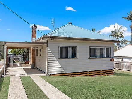 12 Miller Road, Fassifern 2283, NSW House Photo