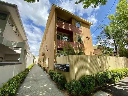 10/142 Clark Street, Port Melbourne 3207, VIC Apartment Photo