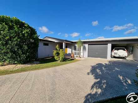 2 Tracey Close, Woree 4868, QLD House Photo