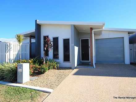217 Dorney Street, Oonoonba 4811, QLD House Photo