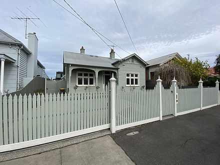 3 Anketell Street, Coburg 3058, VIC House Photo