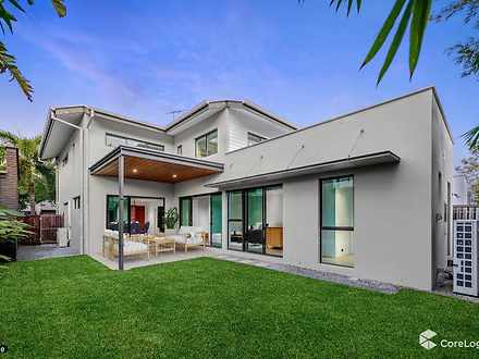 32 Shore Crescent, Bulimba 4171, QLD House Photo