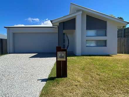 23 Godwit Place, Peregian Springs 4573, QLD House Photo