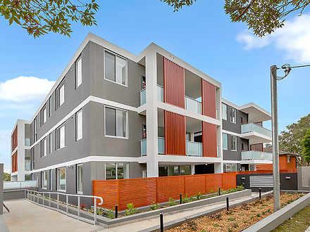 2/3-7 York Street, Belmore, Belmore 2192, NSW Apartment Photo