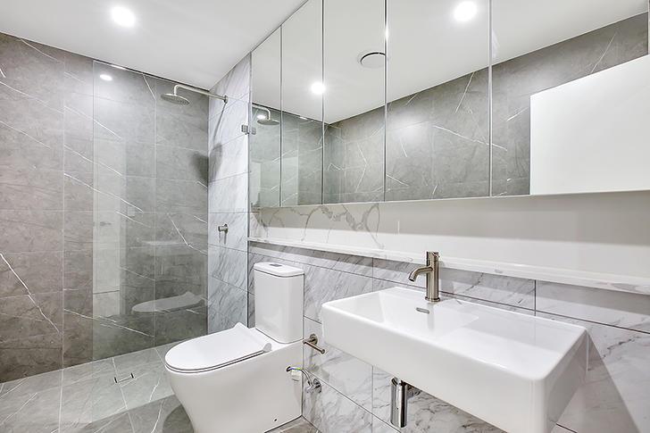 2/3-7 York Street, Belmore 2192, NSW Apartment Photo