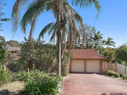 11 Canopus Close, Marmong Point 2284, NSW House Photo