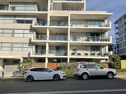 1/32-34 Church Street, Wollongong 2500, NSW Apartment Photo
