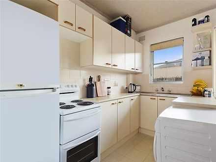 6/40 Boronia Street, Dee Why 2099, NSW Apartment Photo