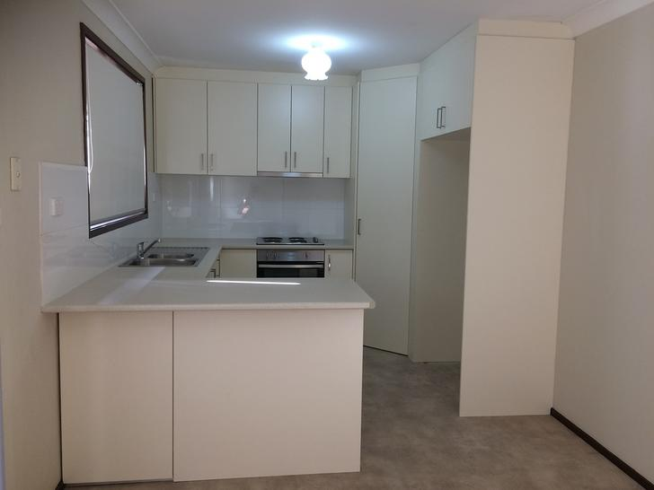 31 Earl Street, Canley Heights 2166, NSW House Photo