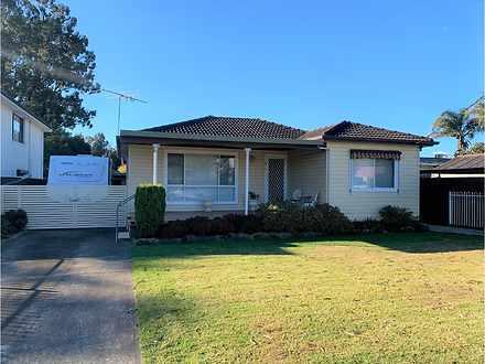 5 Mark Street, Canley Heights 2166, NSW House Photo