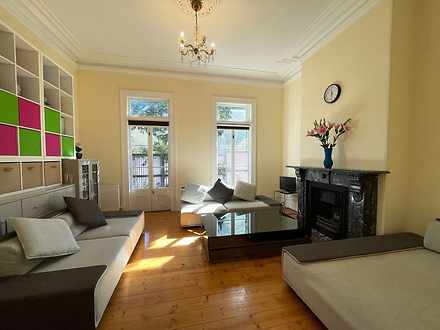 92 Wellington Street, Kew 3101, VIC House Photo