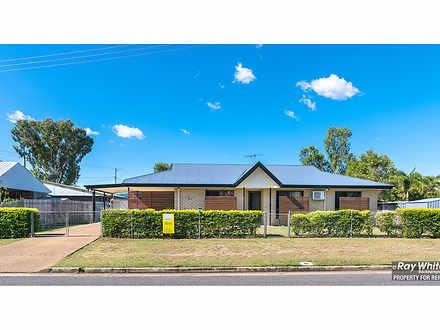 2A Hempenstall Street, Kawana 4701, QLD House Photo