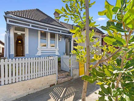 169 Marion Street, Leichhardt 2040, NSW House Photo