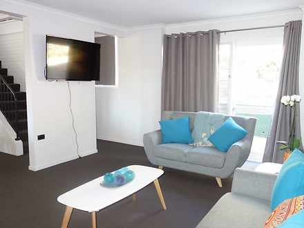 ROOM 1/38 Young Street, Gympie 4570, QLD Unit Photo
