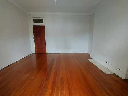 3/1 Reiby Street, Newtown 2042, NSW Studio Photo