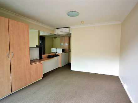 208/302-308 Crown Street, Surry Hills 2010, NSW Studio Photo