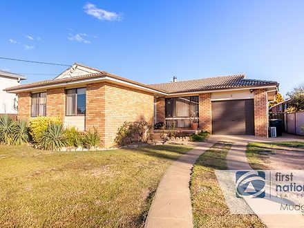 5 Darren Drive, Mudgee 2850, NSW House Photo