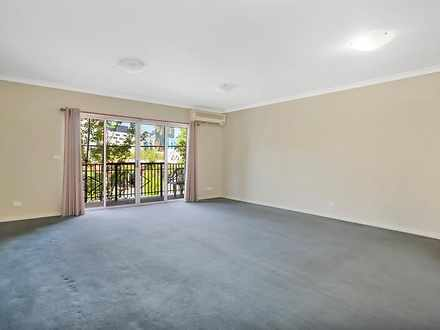 5/20 Bedford Street, North Melbourne 3051, VIC Apartment Photo