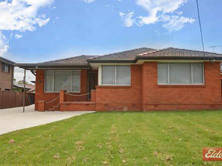 3 Moorgate Street, Toongabbie 2146, NSW House Photo