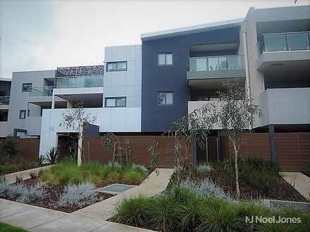208/14 Reynolds Avenue, Ringwood 3134, VIC Apartment Photo