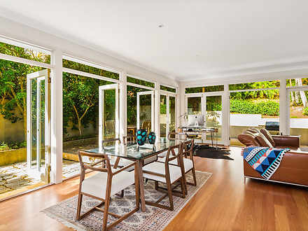 1062A Barrenjoey Road, Palm Beach 2108, NSW House Photo