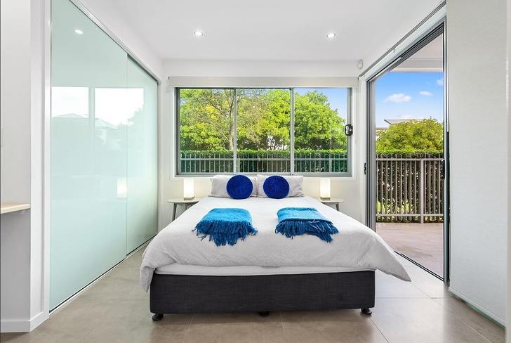 41 Mullens Street, Hawthorne 4171, QLD House Photo