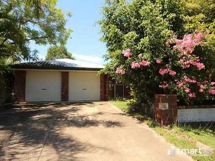 27 Carinya Crescent, Karana Downs 4306, QLD House Photo