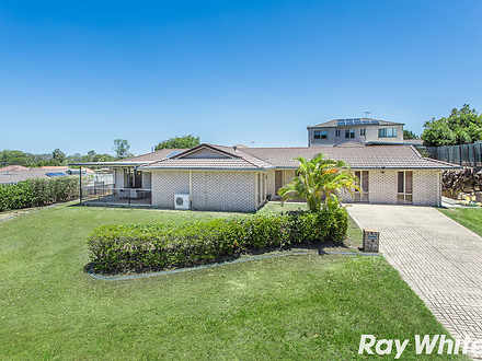 3 Emerald Close, Griffin 4503, QLD House Photo