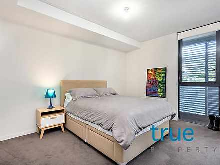 407/1 Sterling Circuit, Camperdown 2050, NSW Apartment Photo