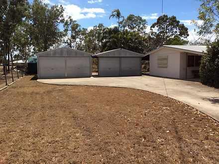 78 Darling Road, Jensen 4818, QLD House Photo