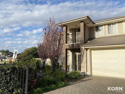 3B Pemberton Street, Oaklands Park 5046, SA House Photo