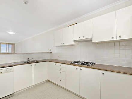 1607/3-7 Albert Road, Strathfield 2135, NSW Apartment Photo
