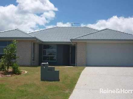 4 Tia Close, Morayfield 4506, QLD House Photo