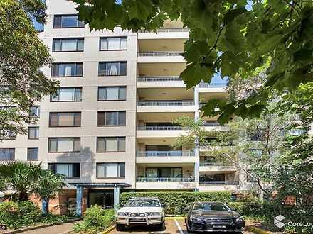 270/83-93 Dalmeny Avenue, Rosebery 2018, NSW Apartment Photo