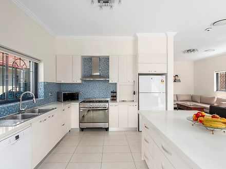 47 Australia Avenue, Matraville 2036, NSW House Photo