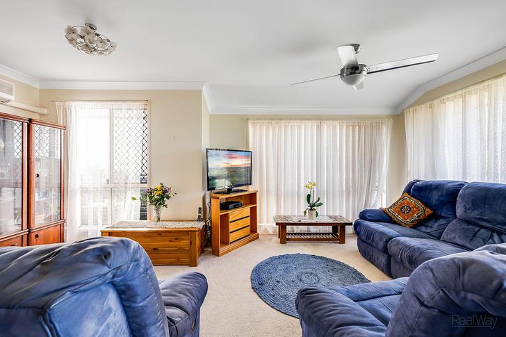47 Brigalow Street, Newtown 4350, QLD House Photo