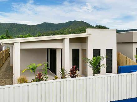 47 Ainslie Place, Smithfield 4878, QLD House Photo