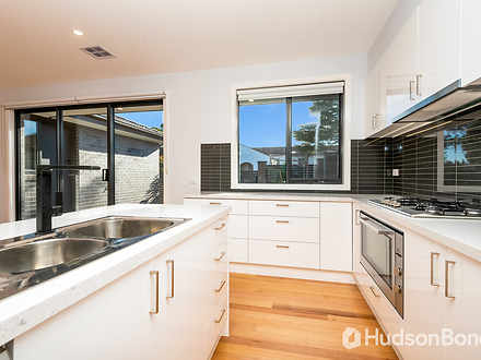 8 Grover Street, Doncaster 3108, VIC House Photo