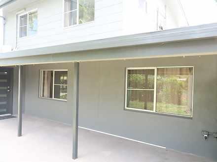 11 Pepperina Street, Mooroobool 4870, QLD House Photo