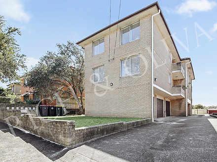 2/14 Rome Street, Canterbury 2193, NSW Apartment Photo