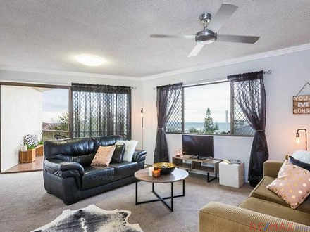 3/7 Upper Gay Terrace, Kings Beach 4551, QLD Apartment Photo