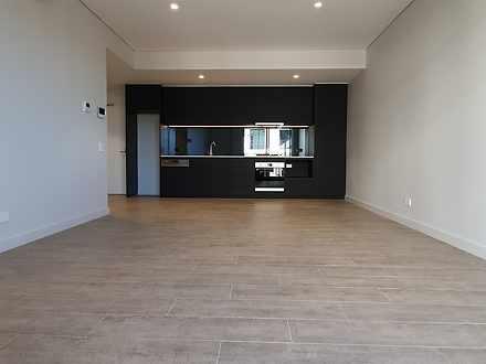 28 Alliot Mews, Edmondson Park 2174, NSW Apartment Photo
