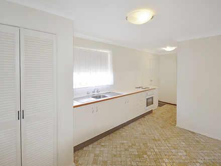 2/164 Railway Street, Woy Woy 2256, NSW Villa Photo