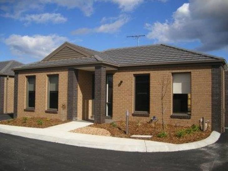 19/3 Campaspe Way, Point Cook 3030, VIC Unit Photo