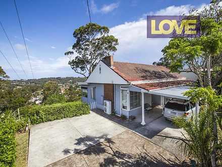 103 Charlestown Road, Kotara 2289, NSW House Photo