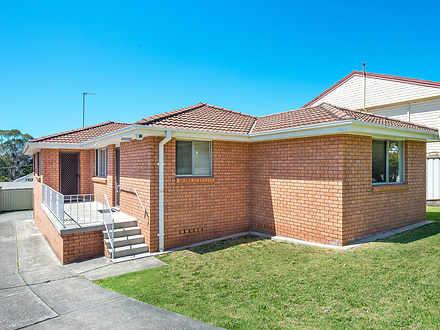 1/45 Billabong Avenue, Dapto 2530, NSW Unit Photo