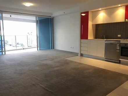 32607/9 Lawson Street, Southport 4215, QLD Apartment Photo
