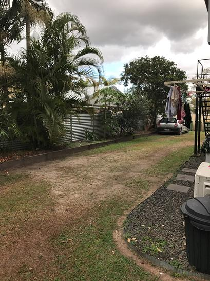 16 Clarence Street, Waterford West 4133, QLD House Photo