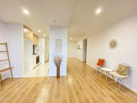 2 Lachlan Street, Liverpool 2170, NSW Apartment Photo