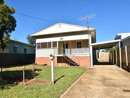 26 Swallow Court, Newtown 4350, QLD House Photo